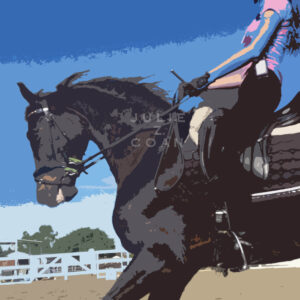 blue canter-cutout