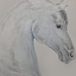 horse-head-light-36x48-canvas