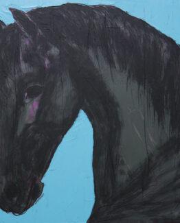 horse-square-turquoise-left